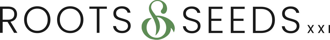 1. Logo
