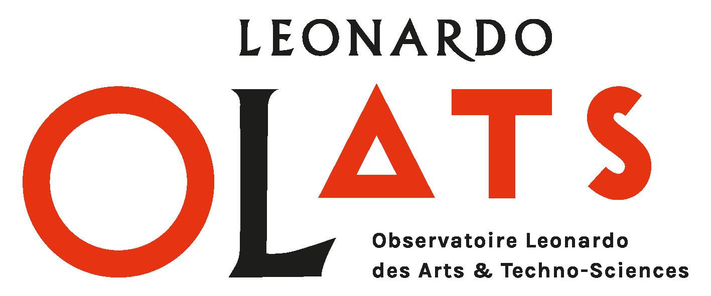 OLATS_LOGO_color-rvb
